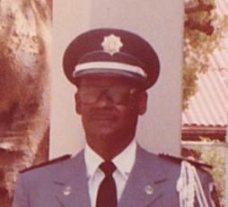 Lorenzo Bernardo Lebacs
