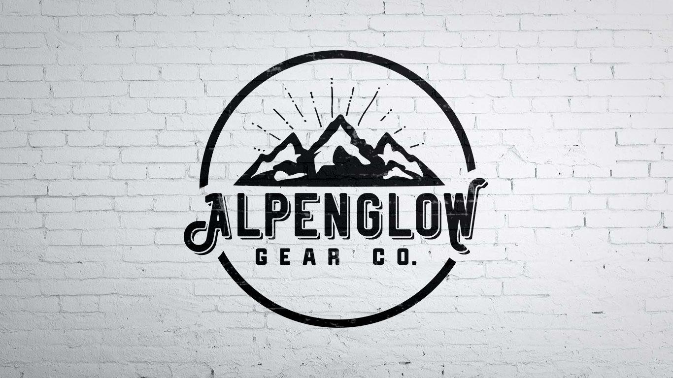 Alpenglow Gear