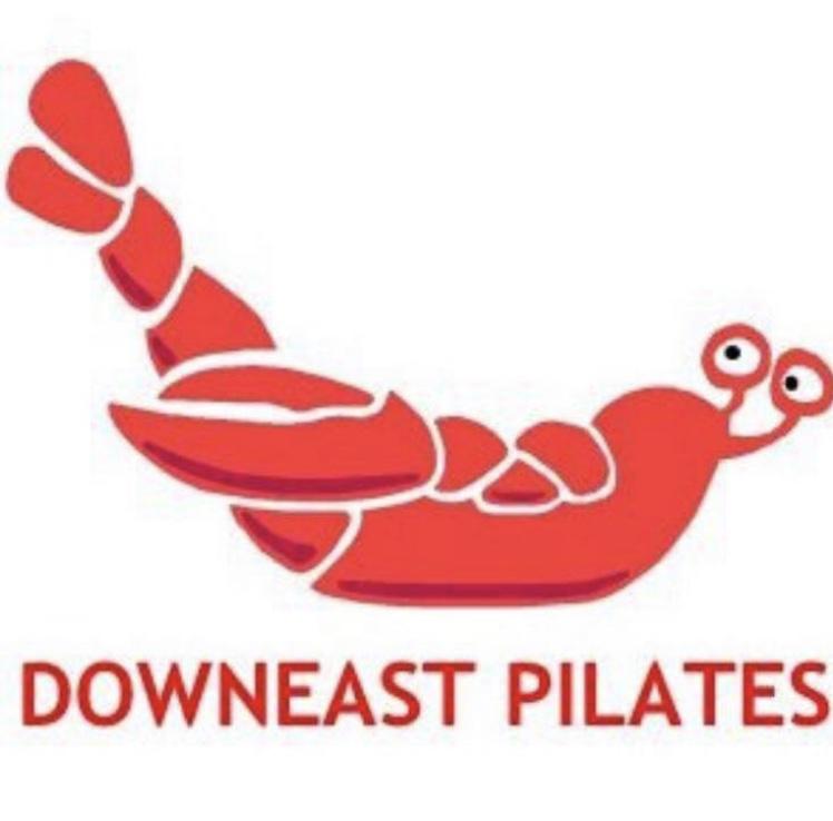Downeast Pilates