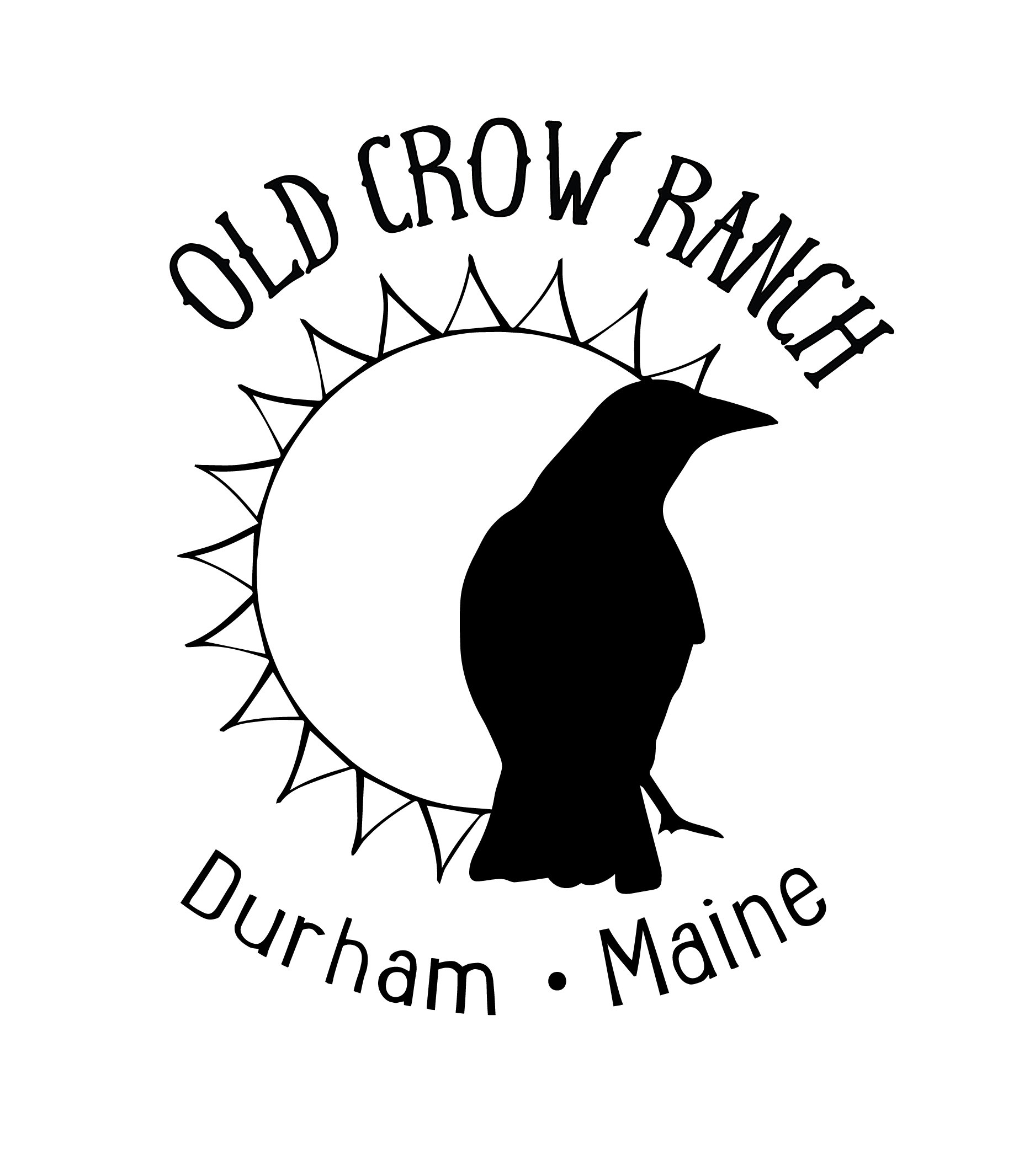 Old Crow Ranch