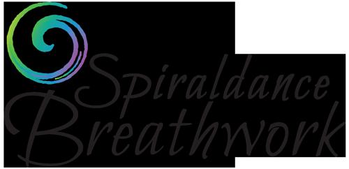 Spiraldance Breathwork
