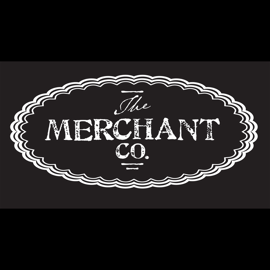 The Merchant Company