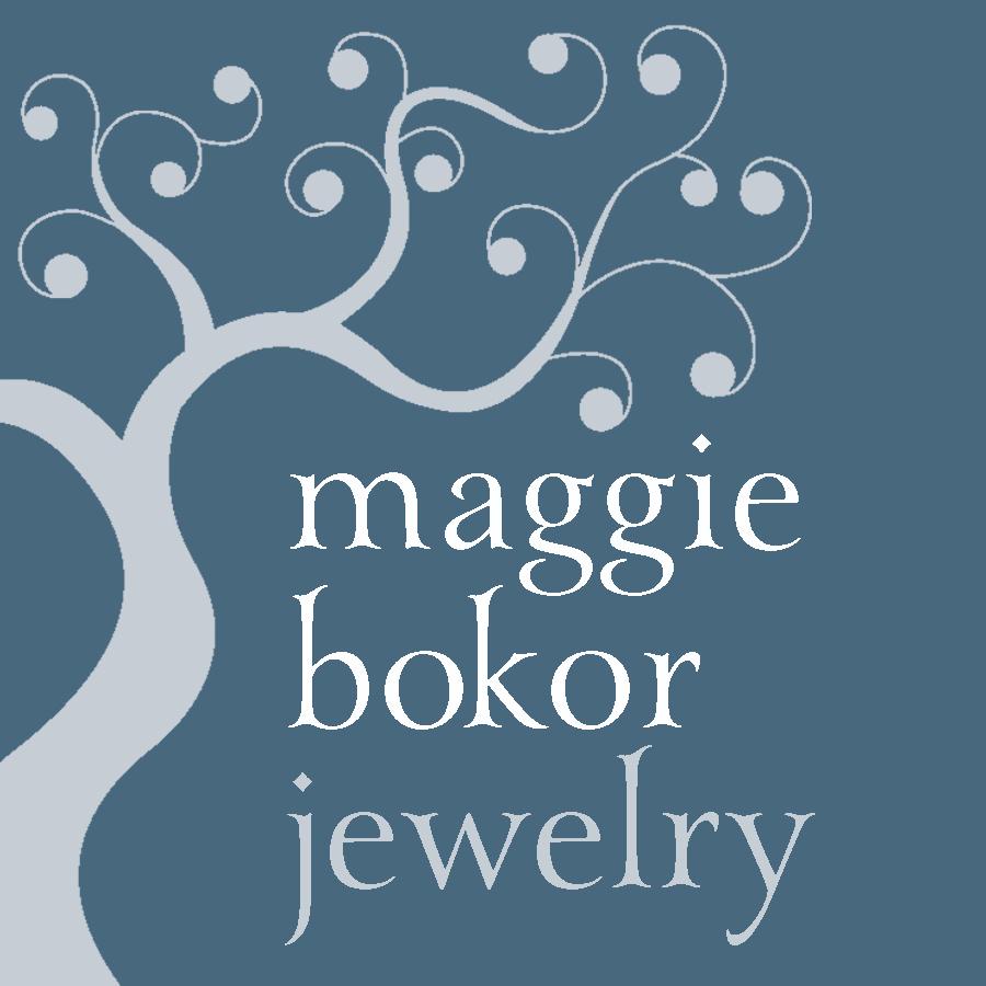 Maggie Bokor Jewelry