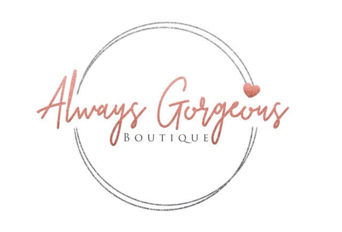Always Gorgeous Boutique