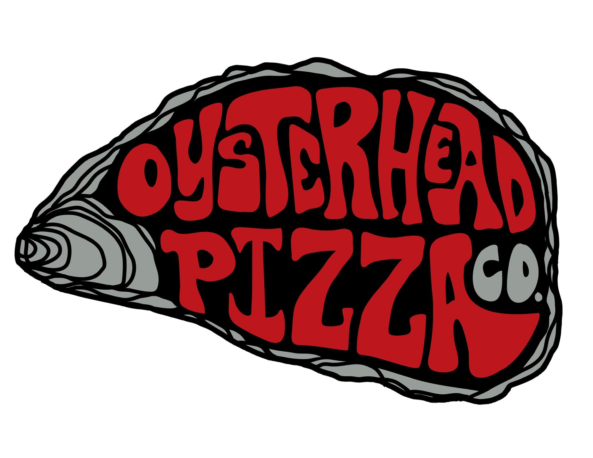Oysterhead Pizza Co.