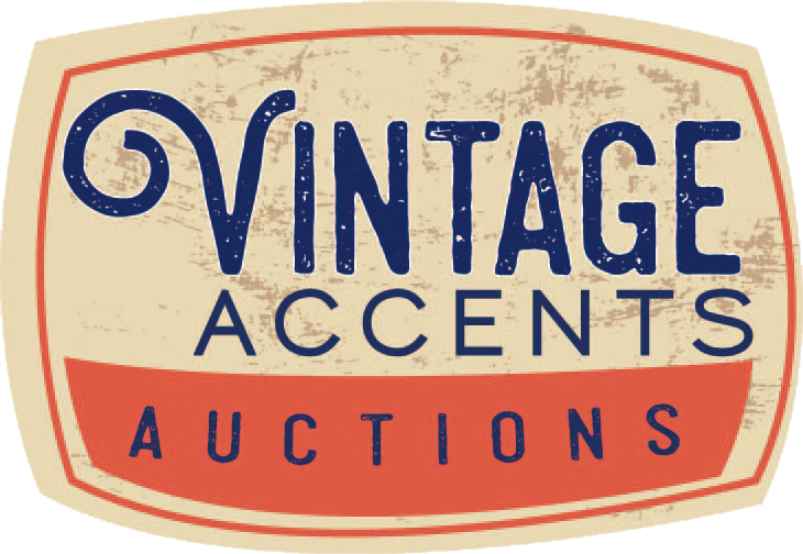 Vintage Accents Auctions