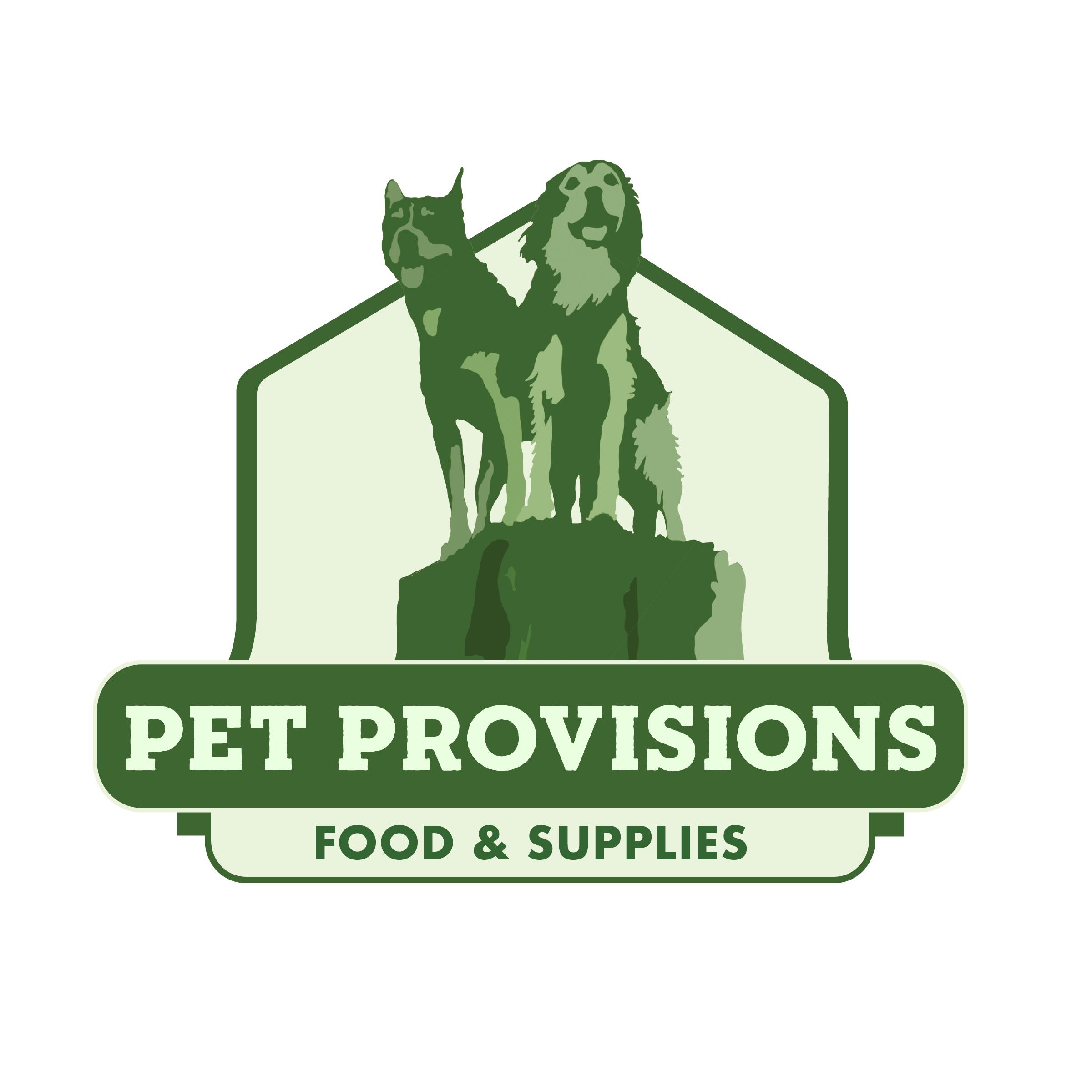 Pet Provisions