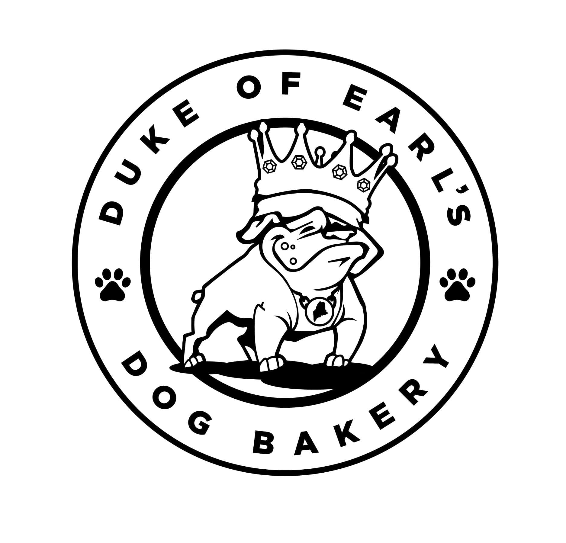 Duke of Earl's Dog Bakery