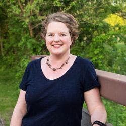 Rachel Uthmann