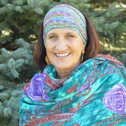 Laura Longino