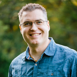 Jason Lukis