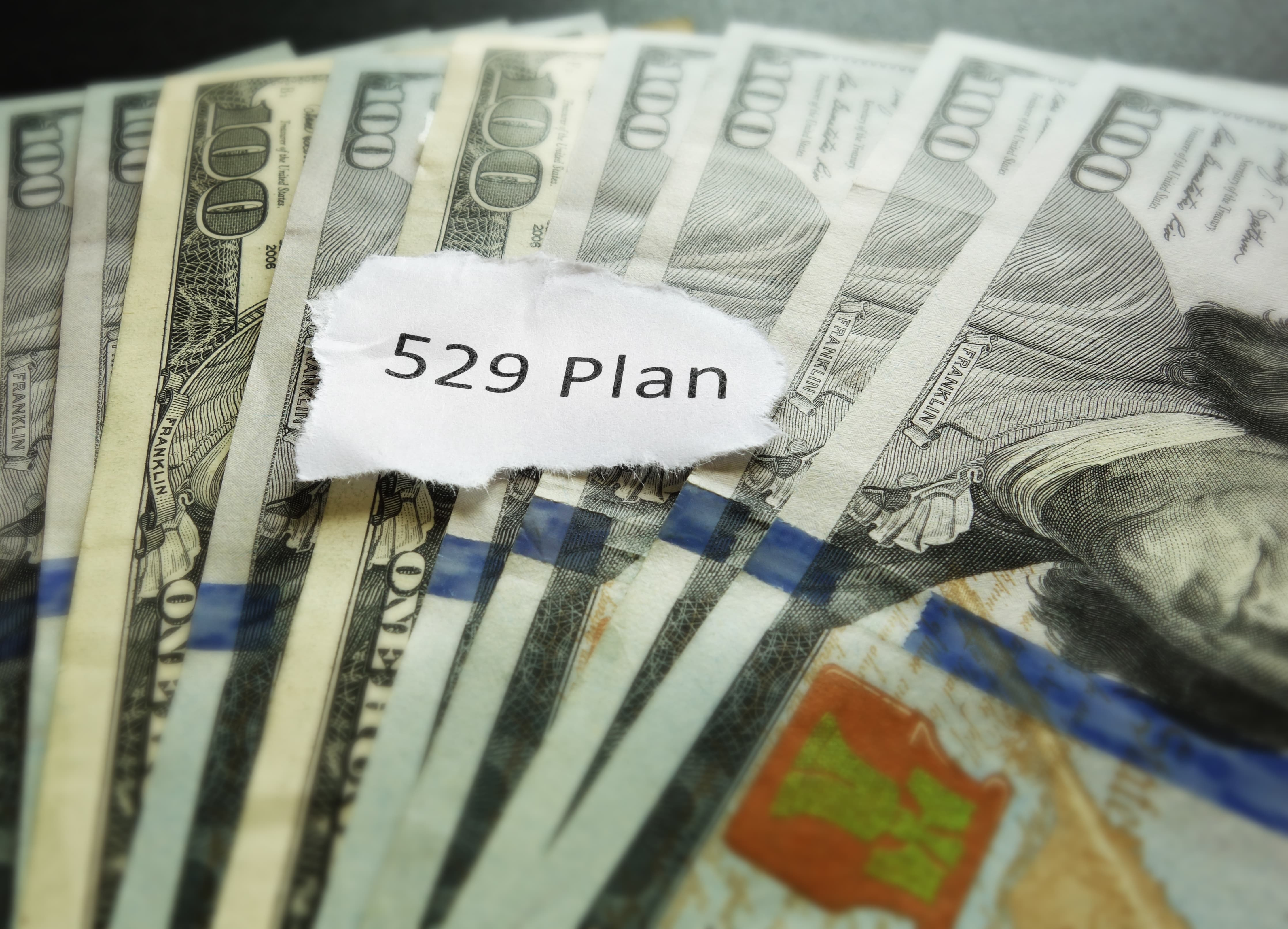 Can I Use a 529 Plan to Pay for Medical School?