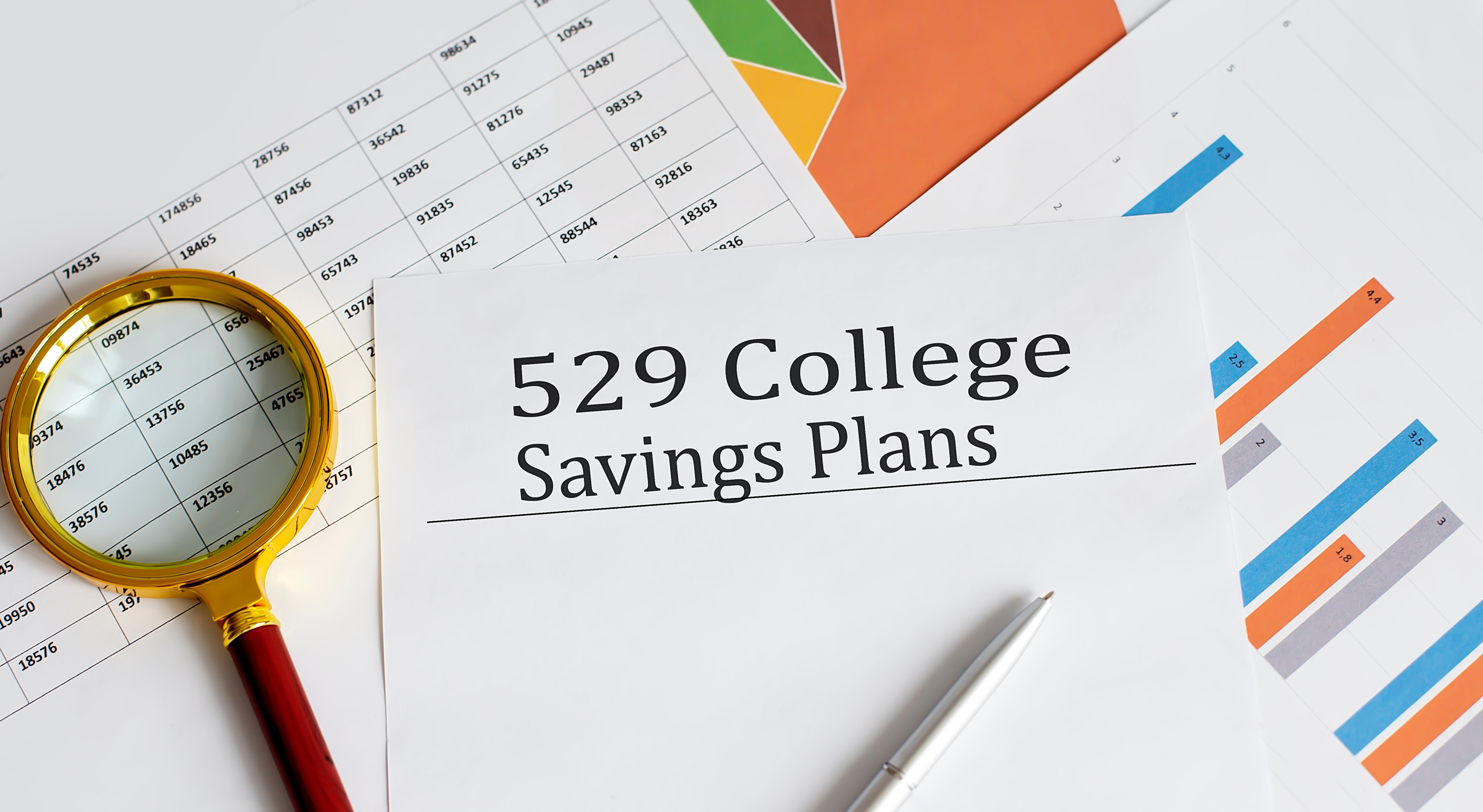North Dakota 529 Plans | College Savings Accounts in ND