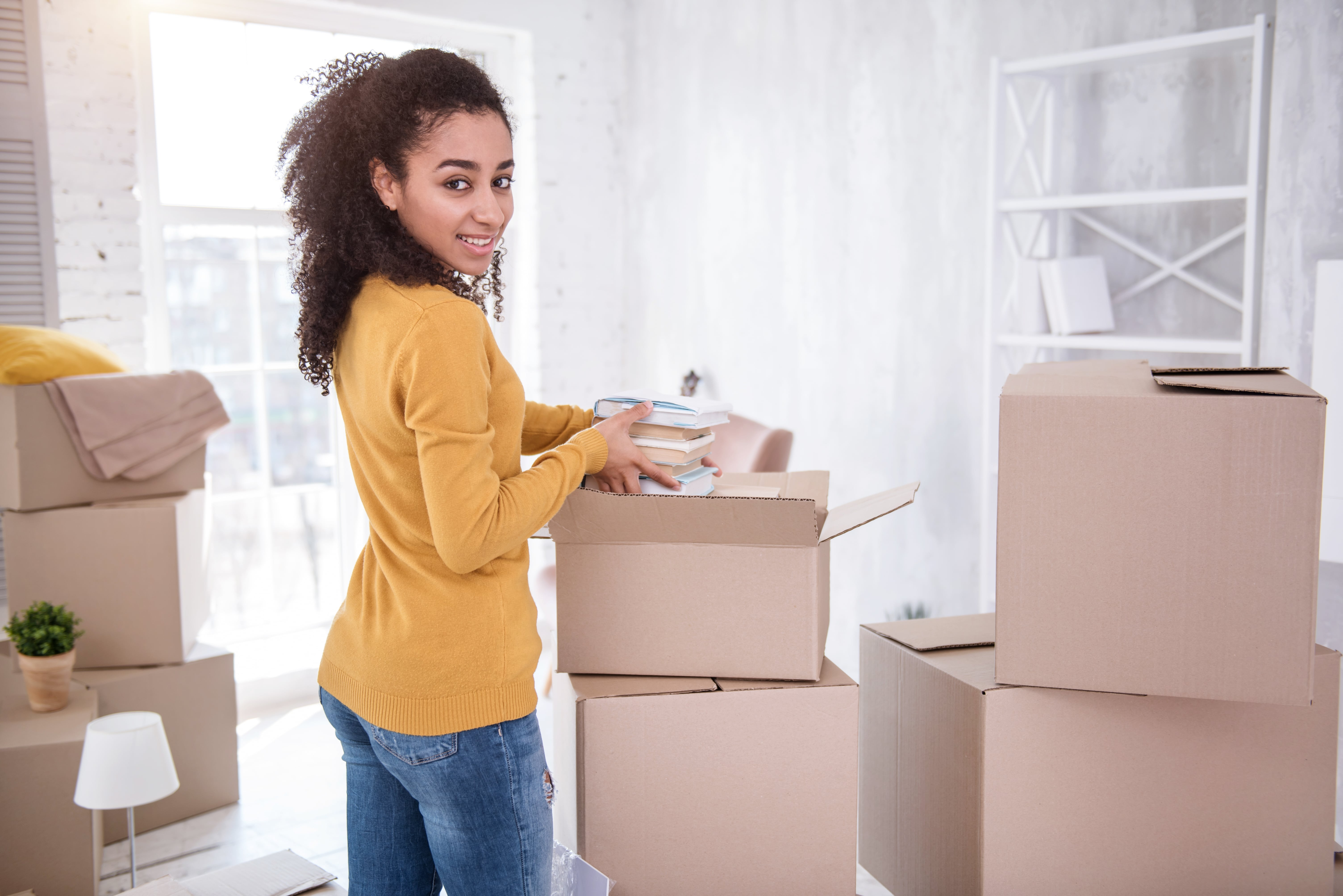Can I Use My 529 Plan to Pay for Room and Board?