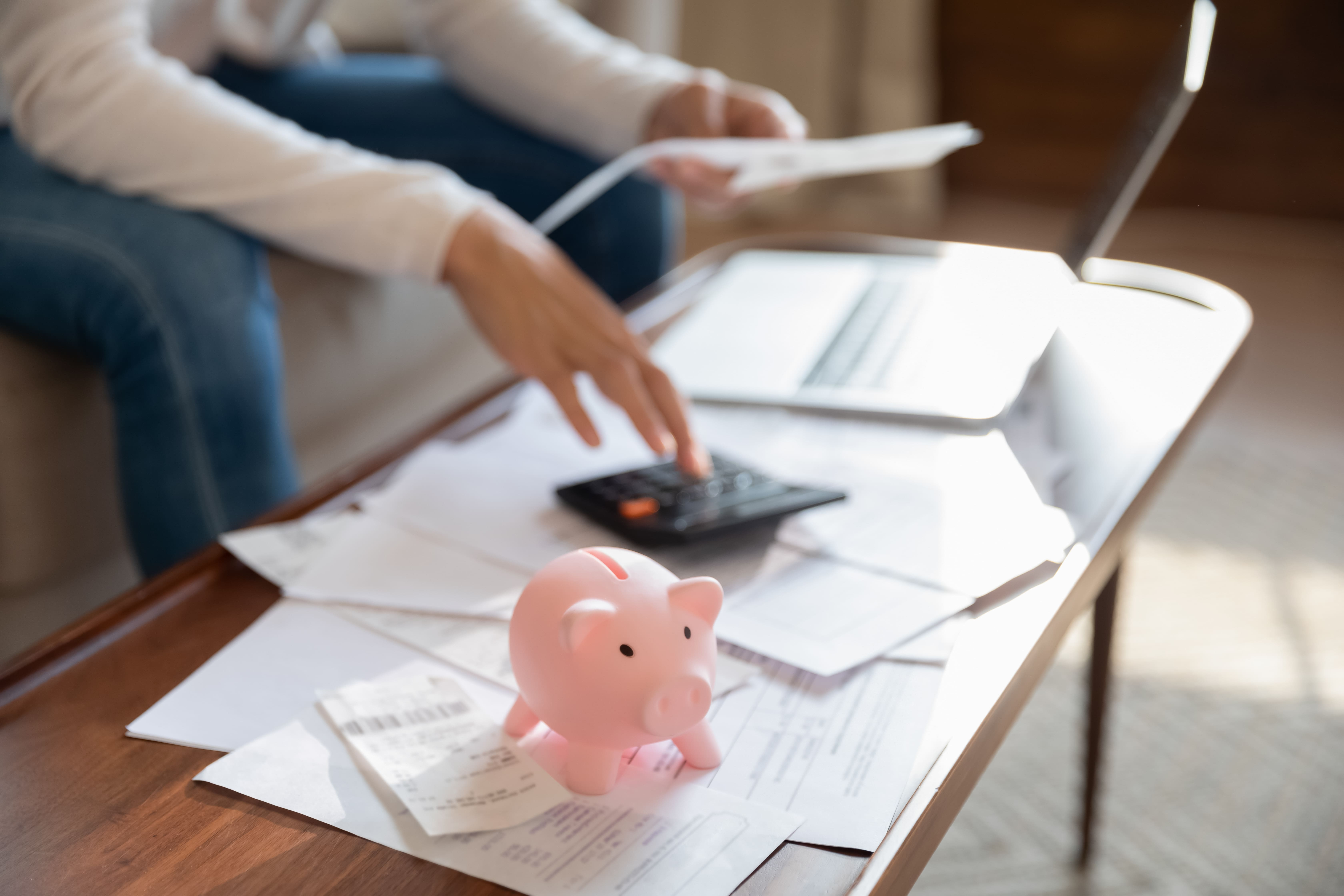 Can You Roll a 401(k) into a College Savings Plan?