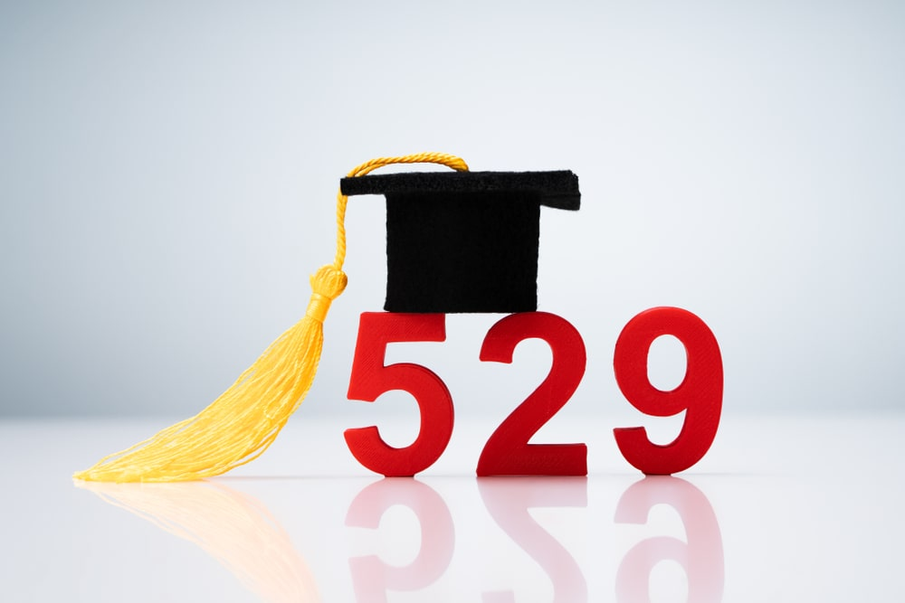 Can a 529 Plan Pay for Private High School?