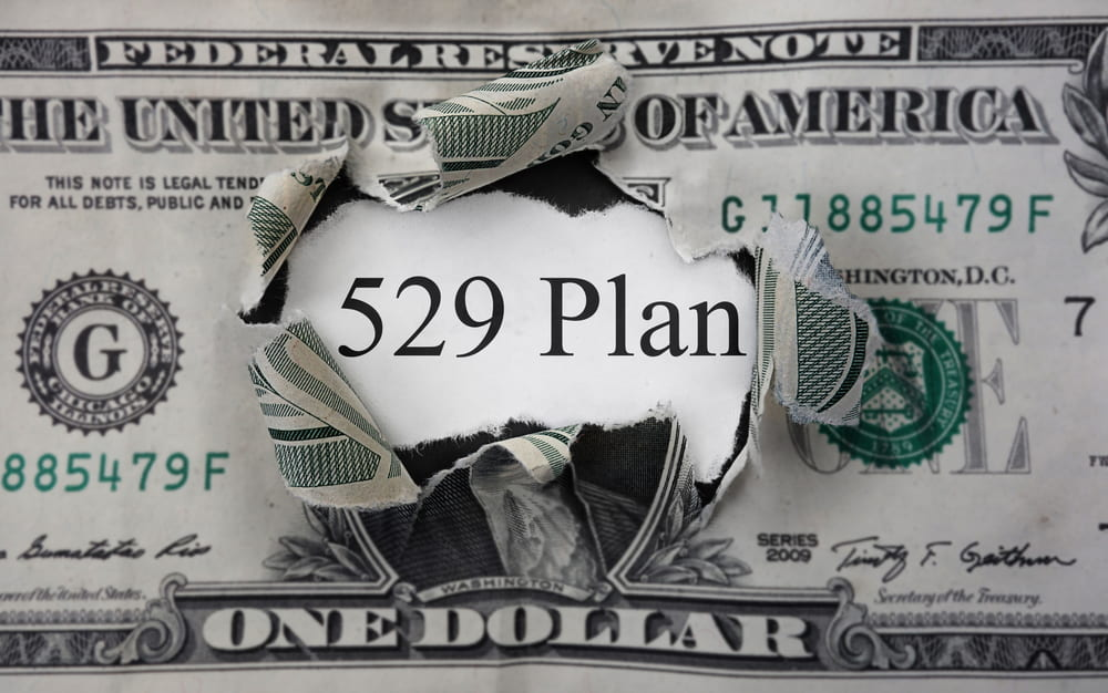 The Vanguard 529 College Savings Plan Review + Guide
