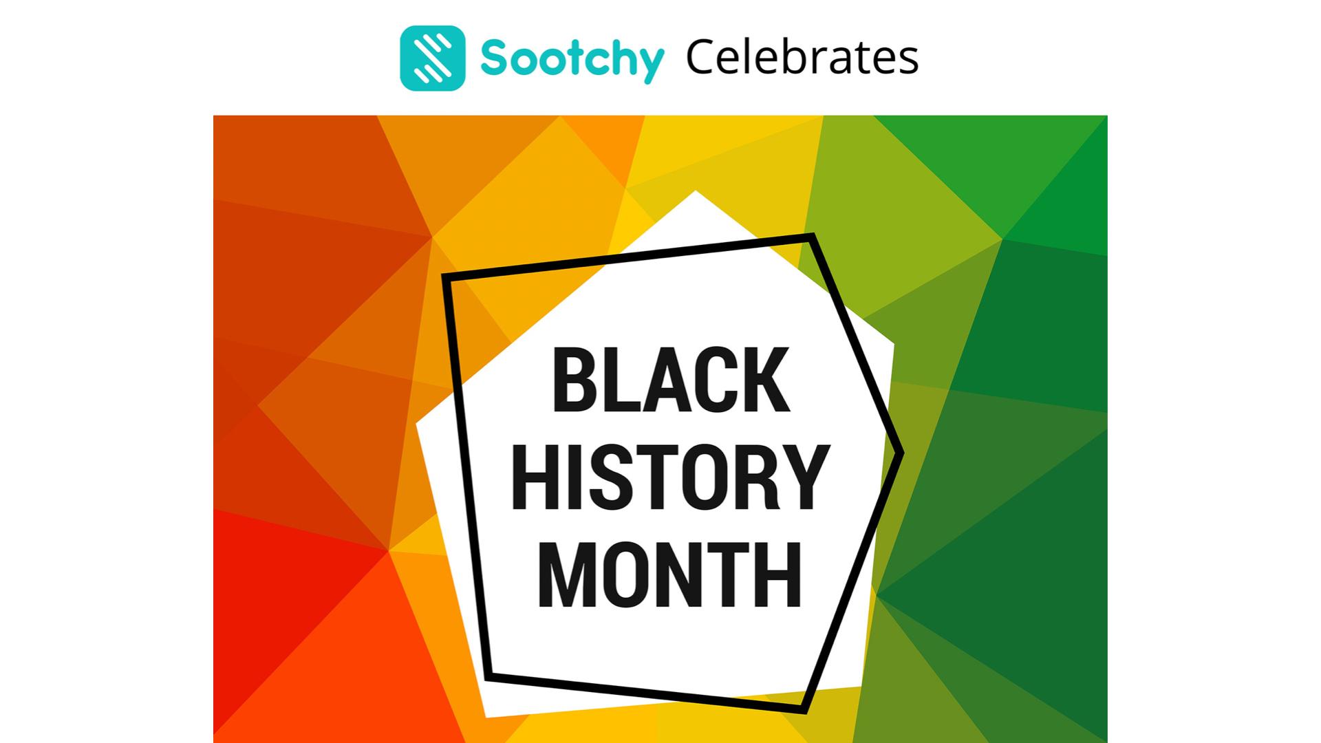 Sootchy Celebrates: Fanny Jackson Coppin