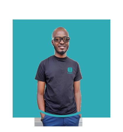 Leonard Kanyesigye