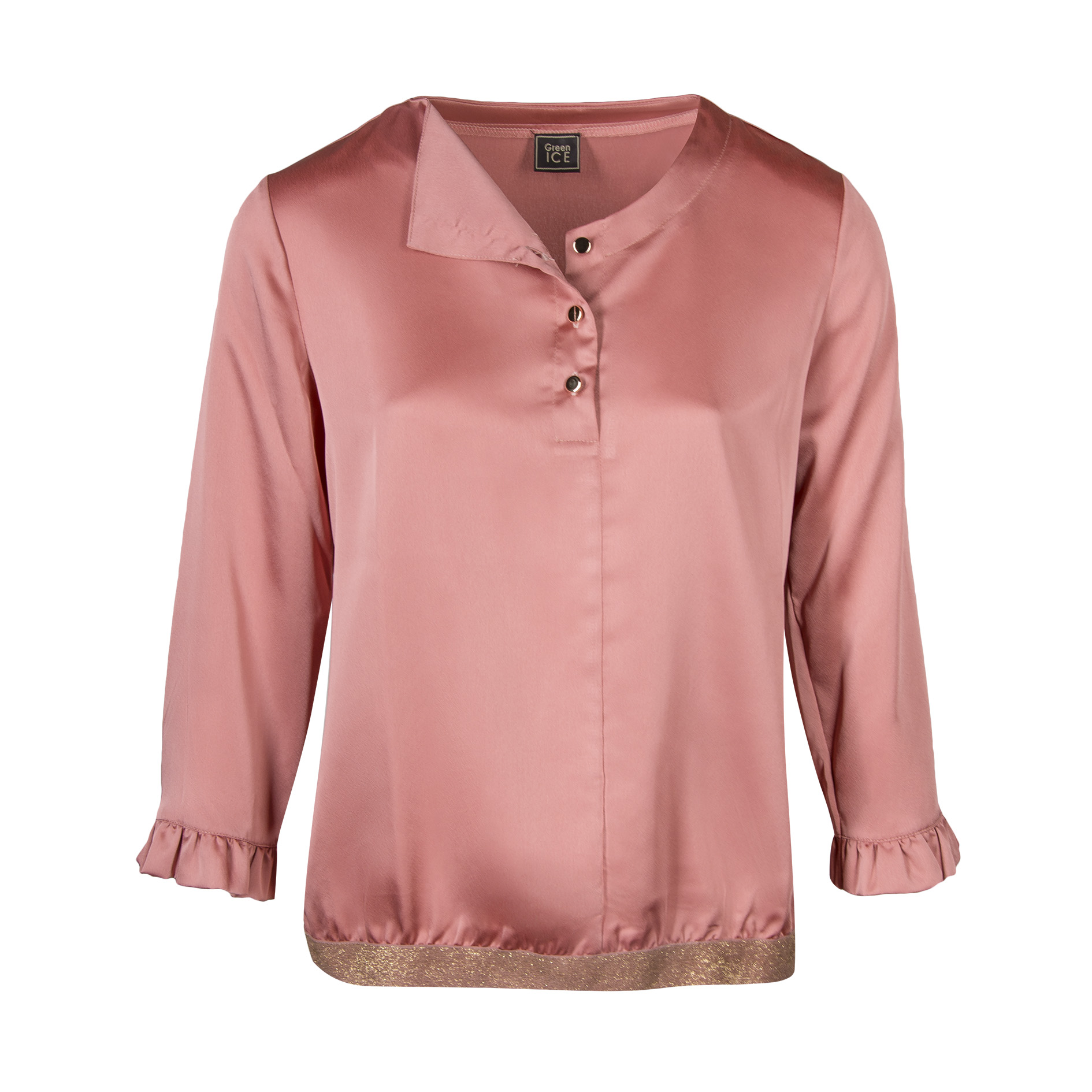 Blouse 'Cheops' Candy
