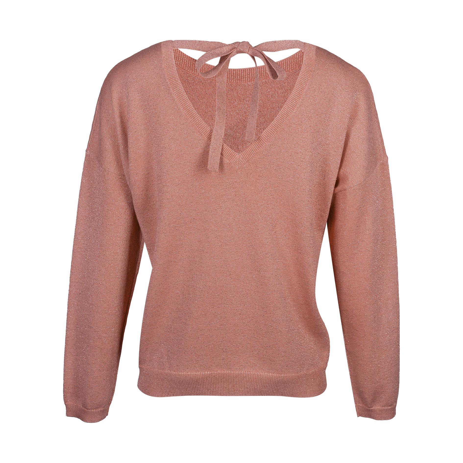 Pull 'Lanoia' Pink