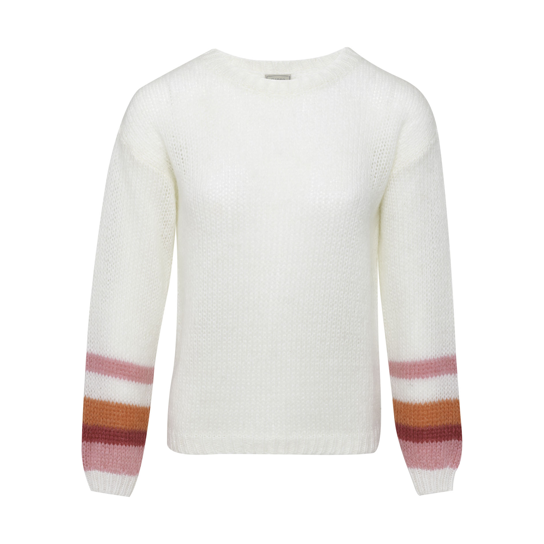 Pull 'Puurs' White