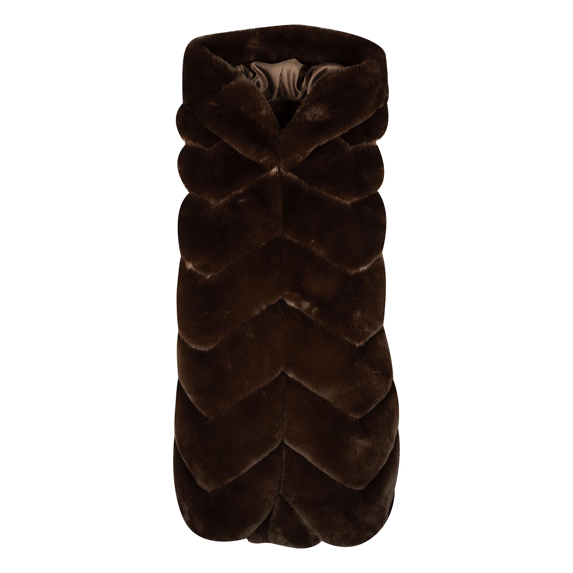 Pels 'Urmond' Chocolate