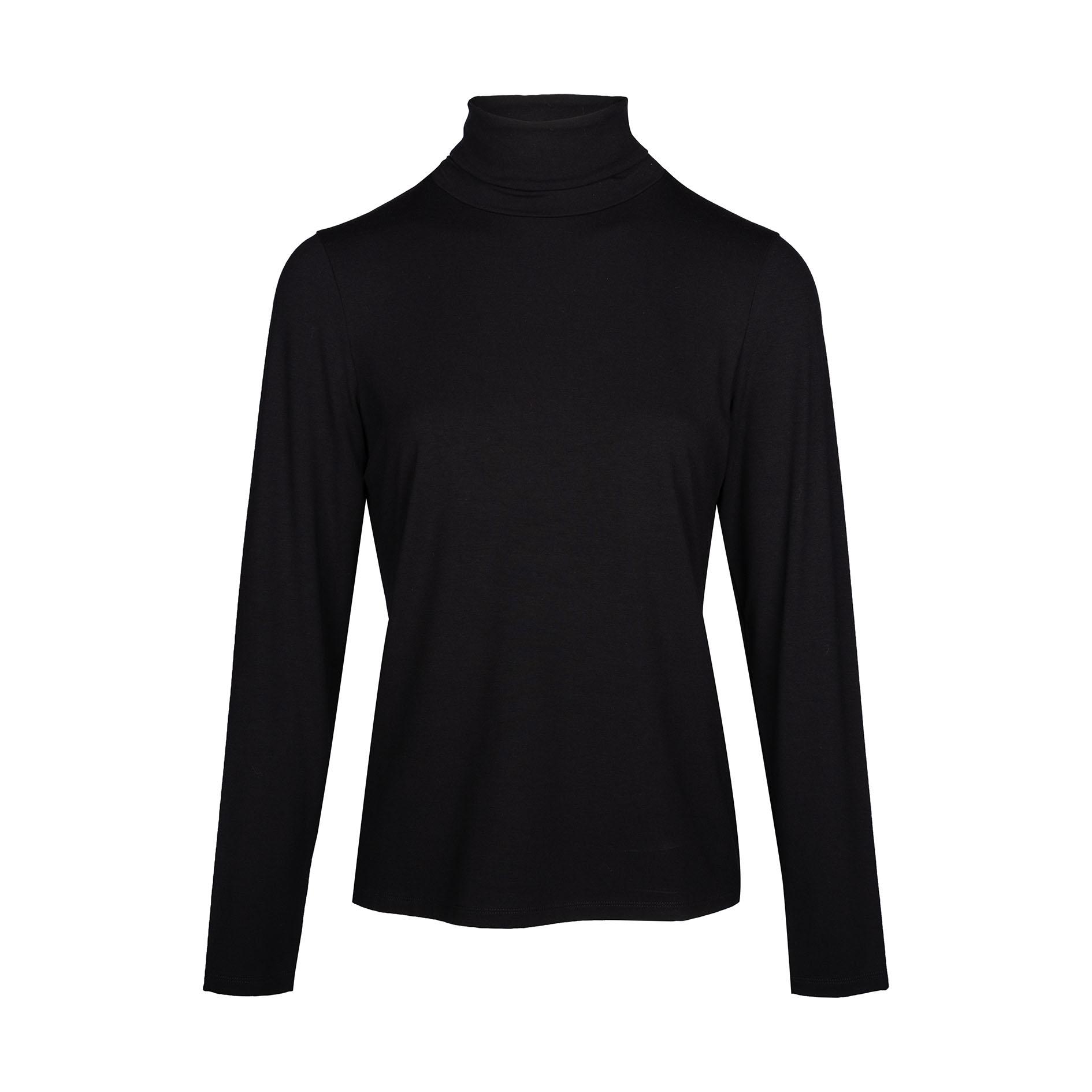 T-Shirt 'Primus' Black