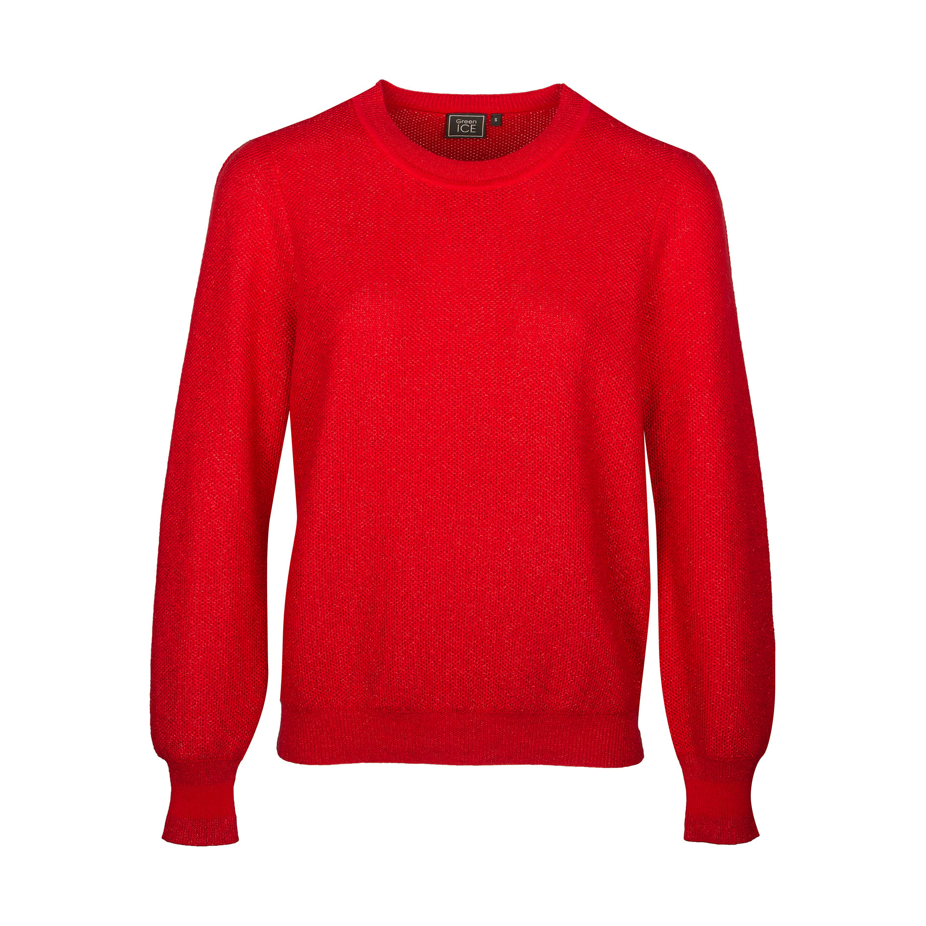 Pull 'Toby' Red