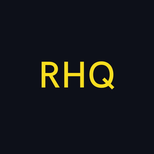 Recruit-HQ Has a New Look