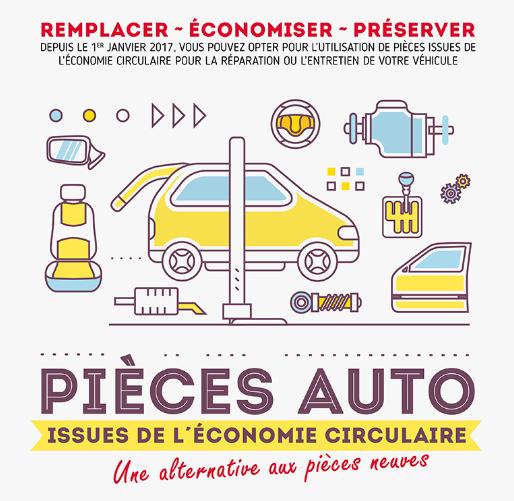 label PIEC