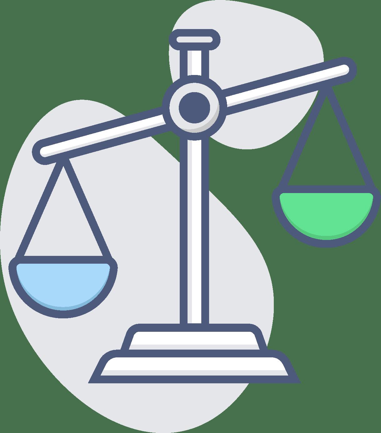 saisir la justice