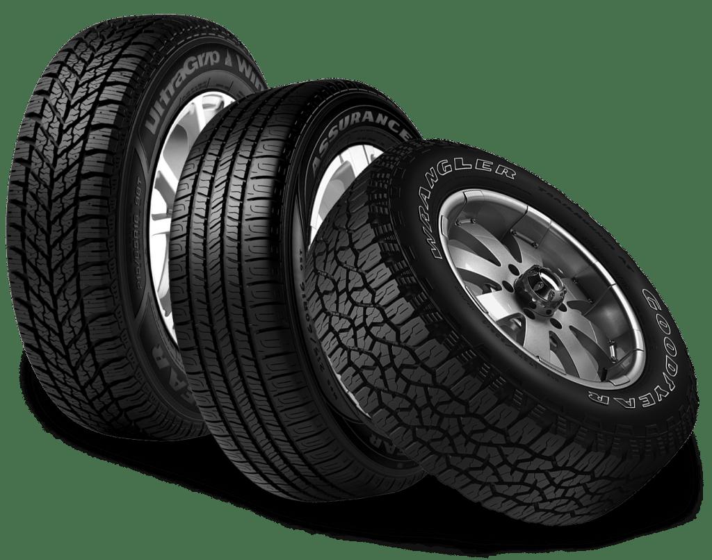 quelle marque de pneu choisir