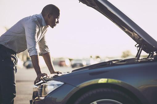 protection juridique automobile