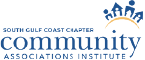 South Gulf Community Associations Institute