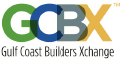 Gulf Coast Builders Exchange