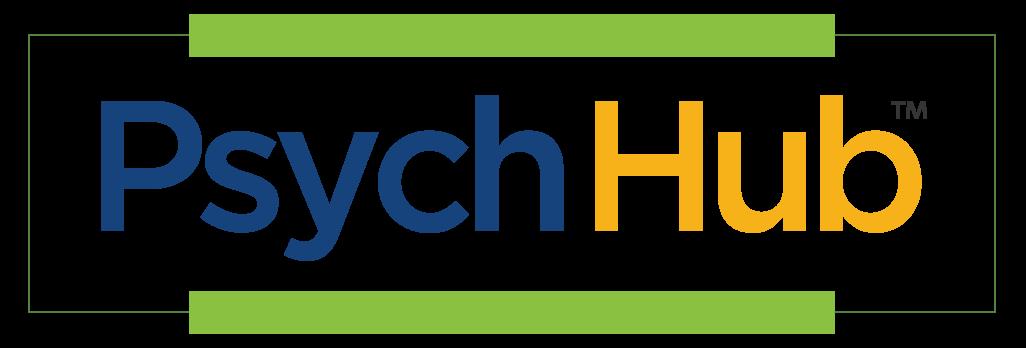 Psych Hub