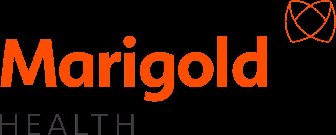 Marigold Health