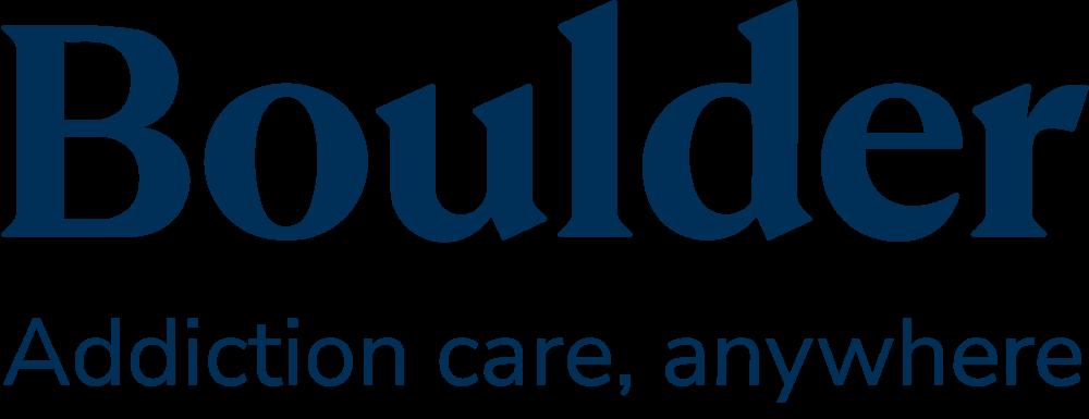 Boulder Care