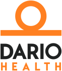 DarioHealth