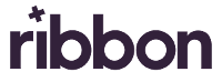 Ribbon Health