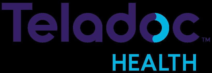 Teladoc Health