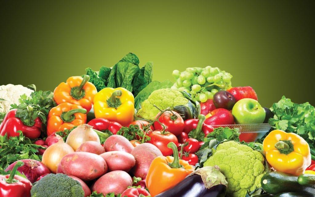 Hibrit tohumla, GDO'lu ürün ülkemizde her zaman bir birine karıştırılan bir konudur.