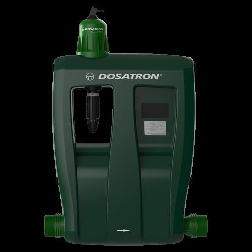 DOSATRON D30GL