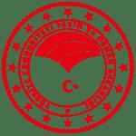 T.C. Gıda Tarım ve Hayvancılık Bakanlığı Logosu