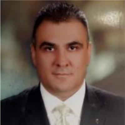 Serkan Sezen hortiturkey profil fotoğrafı