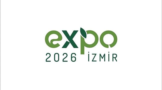 """1 Mayıs-31 Ekim 2026 tarihleri arasında """"Uyum İçinde Yaşamak (Living in Harmony)"""" ana temasıyla yapılacak Uluslararası Bahçe Bitkileri EXPO'sunu 4 milyon 700 bin kişinin ziyaret etmesi öngörülüyor."""