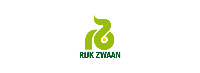 Sebze ıslah şirketi Rijk Zwaan, 2019/2020 mali yılında 477 milyon € net ciro elde etti. Bu, şirketin bir önceki yıla göre %8,5 oranında büyüdüğünü gösteriyor.