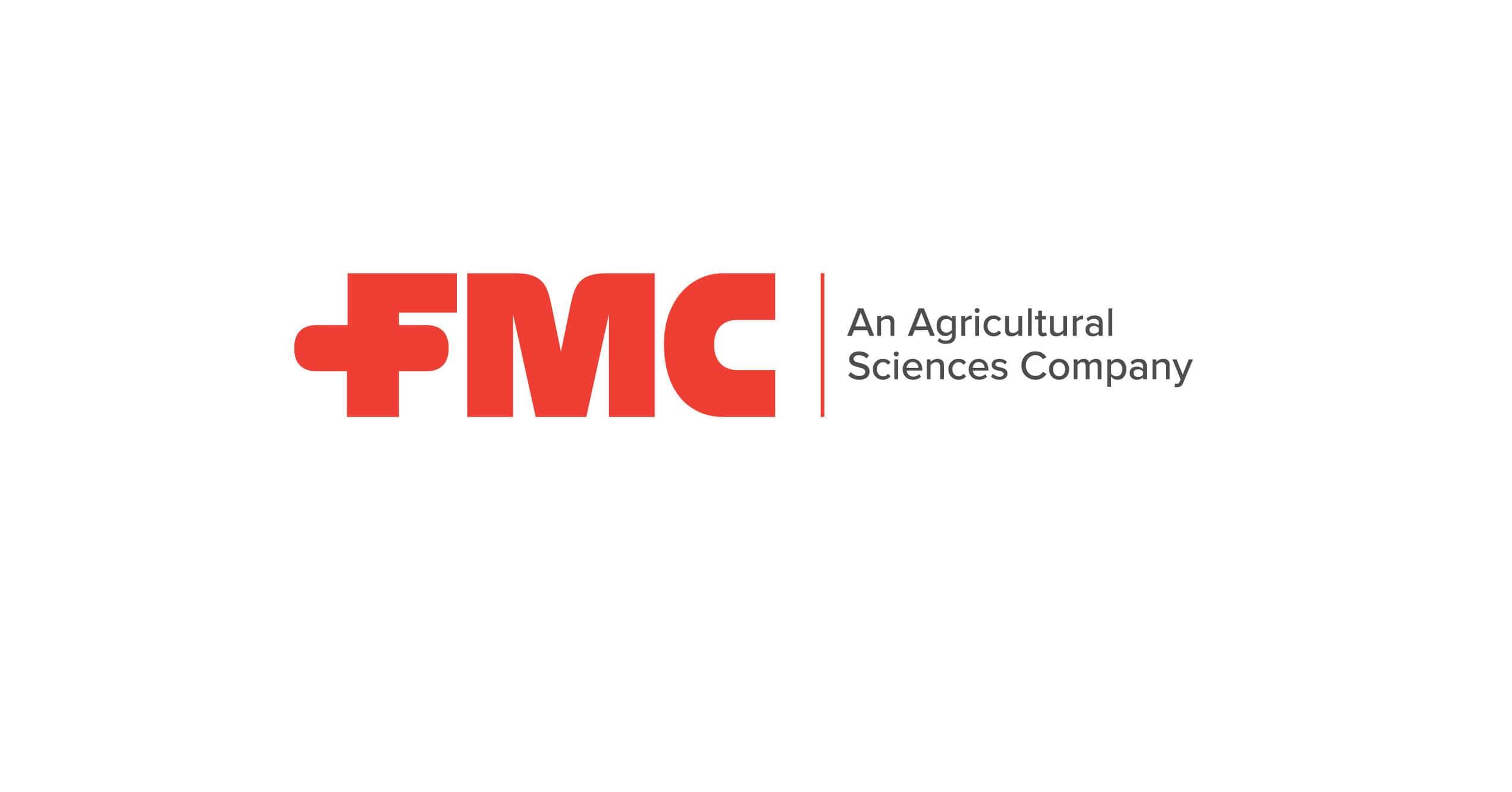 FMC Corporation, Agrow Ödülleri'nde, En İyi Ar-Ge Hattı ve En İyi Yeni Biyolojik Ürün kategorilerinde ödüllendirildi.
