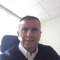 Mustafa Dere hortiturkey profil fotoğrafı
